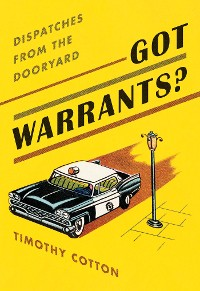 Cover Got Warrants?