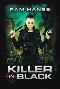 Cover Killer in Black