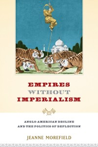 Cover Empires Without Imperialism