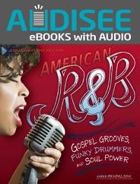 Cover American R & B