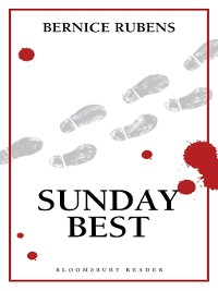 Cover Sunday Best