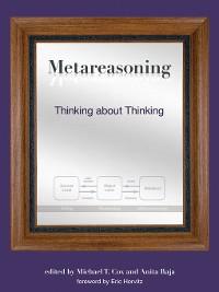Cover Metareasoning