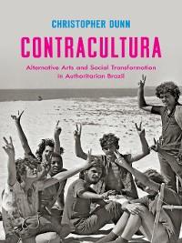 Cover Contracultura
