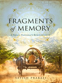 Cover Fragments of Memory