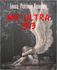 Cover Mk ultra 1313