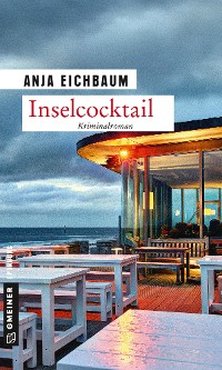 Cover Inselcocktail