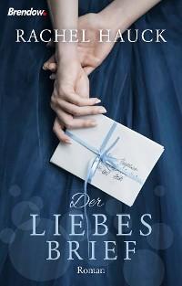 Cover Der Liebesbrief