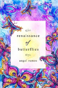 Cover Renaissance of Butterflies