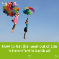 Cover How to Get the most out of Life