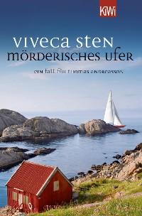 Cover Mörderisches Ufer