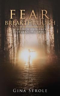 Cover Fear Breakthrough