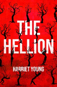 Cover The Hellion