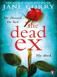 Cover The Dead Ex