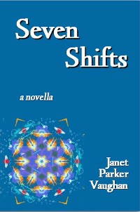 Cover Seven Shifts