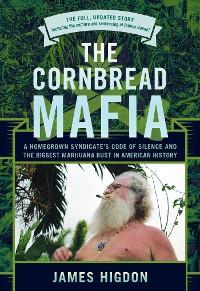 Cover The Cornbread Mafia