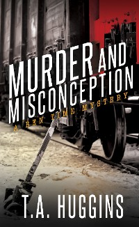 Cover Murder and Misconception