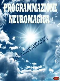 Cover Programmazione neuromagica