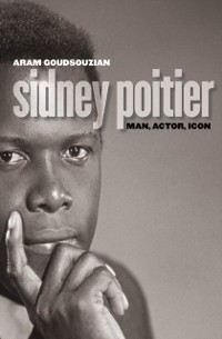Cover Sidney Poitier