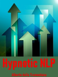 Cover Hypnotic NLP