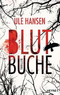 Cover Blutbuche
