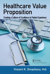 Cover Healthcare Value Proposition