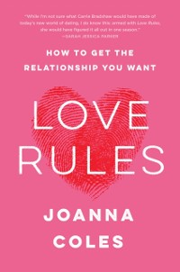 Cover Love Rules