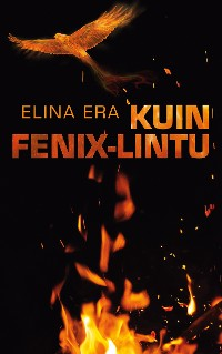 Cover Kuin Fenix-lintu