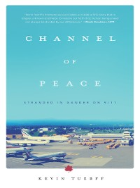 Cover Channel of Peace