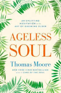 Cover Ageless Soul