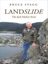 Cover Landslide