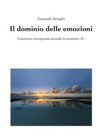 Cover Il dominio delle emozioni