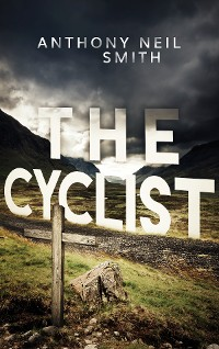 Cover The Cyclist
