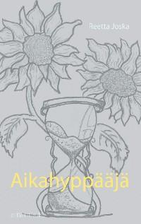 Cover Aikahyppääjä