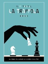 Cover La trappola