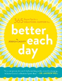 Cover Better Each Day