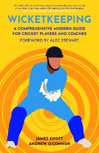 Cover Wicketkeeping
