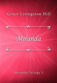 Cover Miranda