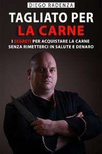 Cover Tagliato Per La Carne