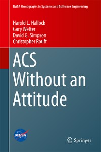 Cover ACS Without an Attitude