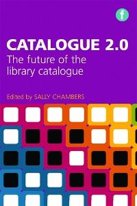 Cover Catalogue 2.0