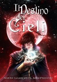 Cover Il Destino dei Cieli