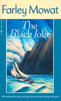 Cover Black Joke