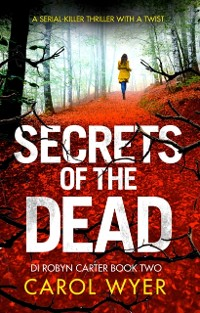 Cover Secrets of the Dead