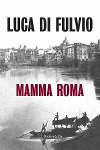 Cover Mamma Roma