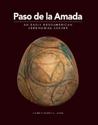 Cover Paso de la Amada