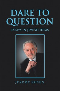 Cover Dare to Question