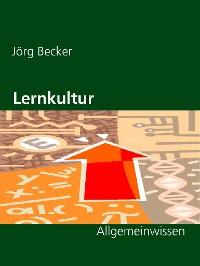 Cover Lernkultur