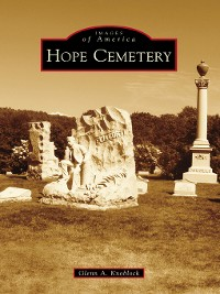 Cover Hope Cemetery