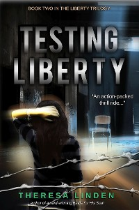 Cover Testing Liberty