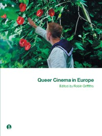 Cover Queer Cinema in Europe
